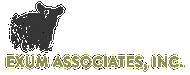 Exum Associates, Inc.