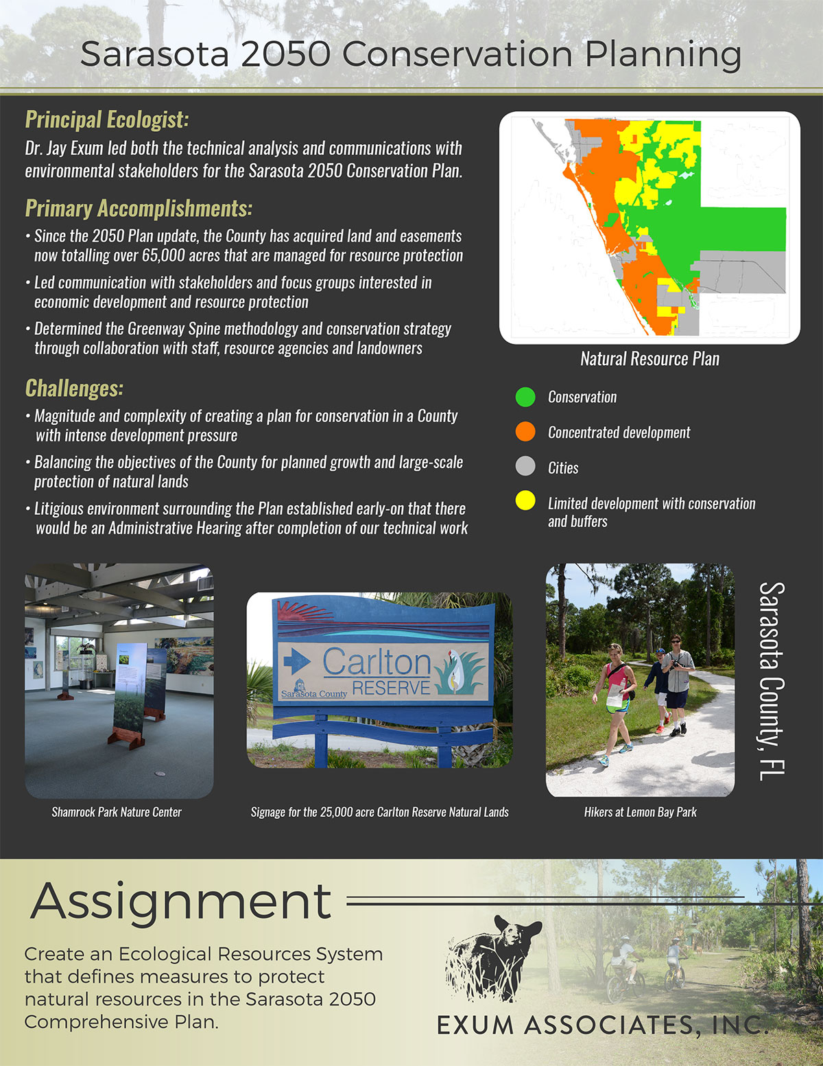 project-sheet---case-study-Sarasota-2050